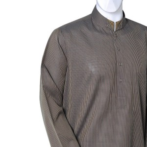 Junaid Jamshed Kurta Collection 2012 For Men 008