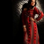 La Esperanza Latest Stunning Summer Fall 2012 Collection For Women 003
