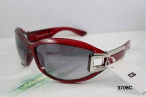 Ladies Sunglasses GU