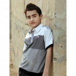 Latest And Exclusive Eden Robe Kids Summer T Shirts Collection 2012 2003