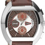 Latest & Beautiful Man Watches 2012 003