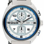Latest & Beautiful Man Watches 2012 008