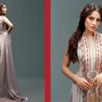 Latest Bela Lawn Collection 2012-13 For Women By Shariq Textiles 0010
