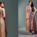 Latest Bela Lawn Collection 2012-13 For Women By Shariq Textiles 0012