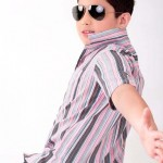 Latest Boys Wear Dresses Nickers, Shirts Collection 2013-12 by Moon Textiles (3)