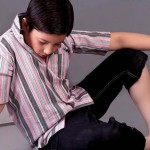 Latest Boys Wear Dresses Nickers, Shirts Collection 2013-12 by Moon Textiles (5)