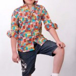 Latest Boys Wear Dresses Nickers, Shirts Collection 2013-12 by Moon Textiles (7)