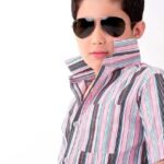 Latest Boys Wear Dresses Nickers, Shirts Collection 2013-12 by Moon Textiles (8)