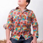 Latest Boys Wear Dresses Nickers, Shirts Collection 2013-12 by Moon Textiles (9)