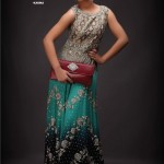 Latest Bridal Wear Collections 2012 0019