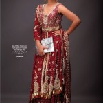 Latest Bridal Wear Collections 2012 0020