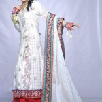 Latest Bridal Wear Collections 2012 006