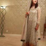Latest Bridal Wear Collections 2012 008