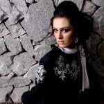 Latest Cotton Dress Collection 2012-13 For Women By Maria B (7)