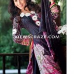 Latest Gul Ahmed Fashion 2012-2013 0011