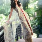Latest Gul Ahmed Fashion 2012-2013 0017