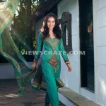 Latest Gul Ahmed Fashion 2012-2013 0018