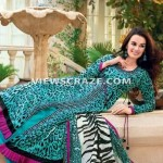 Latest Gul Ahmed Fashion 2012-2013 002