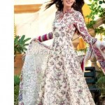 Latest Gul Ahmed Fashion 2012-2013 003
