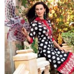 Latest Gul Ahmed Fashion 2012-2013 004