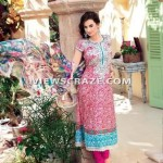Latest Gul Ahmed Fashion 2012-2013 005