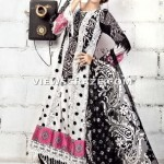 Latest Gul Ahmed Fashion 2012-2013 007