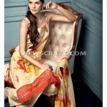 Latest Gul Ahmed Fashion 2012-2013 008