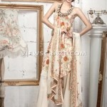 Latest Gul Ahmed Fashion 2012-2013 009