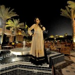 Latest Party Wear Collection 2012-13 By Naureen Arbab 006