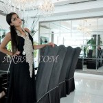 Latest Party Wear Collection 2012-13 By Naureen Arbab 007