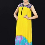 Latest Pret Party Wear Luxury Seussical Collection 2012 By Karma Pink (5)