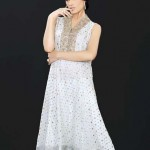 Latest Pret Party Wear Luxury Seussical Collection 2012 By Karma Pink (8)