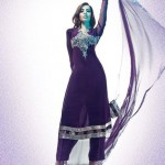 Latest & Stylish Casual party wear Readymade Dress Collection 2012-13 For Girls (6)