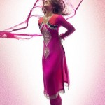 Latest & Stylish Casual party wear Readymade Dress Collection 2012-13 For Girls (7)