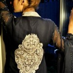 Latest & Stylish Formal Dresses Collection For Ladies By Glamor Creation (4)