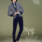 Latest Vogue Winter Fall Ladies Outfits 2012-13 By Next (2)