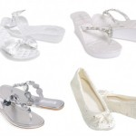 Latest Wedding Shoes Collection 2012 for ladies 005