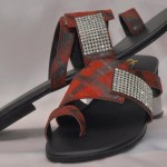 Latest and Beautiful Slippers For Women By Sheherzad Haider (6)