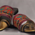 Latest and Beautiful Slippers For Women By Sheherzad Haider (7)