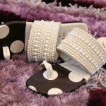 Latest and Beautiful Slippers Summer 2012 For Women By Sheherzad Haider (3)