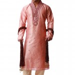 Latest kurta fashion 2012