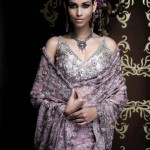 Maharani Latest Wedding outfits 2012-2013 For Brides 005