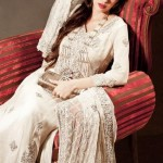 Mohsin Naveed Ranjha Latest Bridal Dress Collection 2012-13