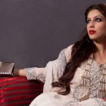 Mohsin Naveed Ranjha Latest Bridal Dress Collection 2012-13 (3)