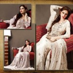 Mohsin Naveed Ranjha Latest Bridal Dress Collection 2012-13 (4)