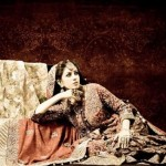 Mohsin Naveed Ranjha Latest Bridal Dress Collection 2012-13 (5)