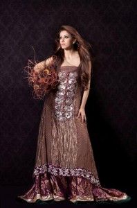 Mohsin Naveed Ranjha Latest Formal Outfits 2012-13 For Women (4)
