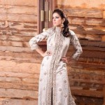Mohsin Naveed Ranjha Latest Formal Outfits 2012-13 For Women (5)