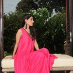 Nadia Rehan Party wear outfits Collection 2012 for Women (2)