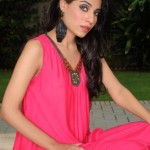Nadia Rehan casual wear and formal wear Dress Collection 2012 for Women (1)
